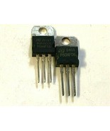 STP80NF55 Original New ST Semiconductor P80NF55 | FREE US Shipping LOT OF 5 - $21.73