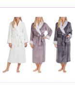Carole Hochman Women's Ladies' Plush Wrap Robe - $16.43+