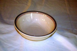 "Pfaltzgraff Sunrise Cereal Bowl 6"" - $3.46"