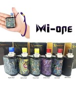 AUTHENTIC MI-ONE Starter Kit | 1100mAh | All In One | Coil Pack Add On O... - $29.65+