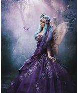 Lush Diva Mystery Subscription Box Pagan Witchy Magickals - $49.00