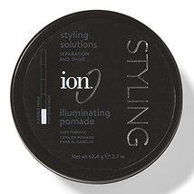 Ion Illuminating Pomade Wax - $18.60