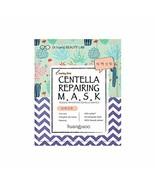 [huangjisoo] Centella Repairing Facial Sheet Mask - Best Organic, Natura... - $29.90