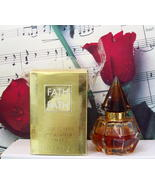 Fath De Fath By Jacques Fath EDT Spray 1.7 OZ. 50% Full - $49.99