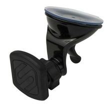 Scosche Magic Mount Dash/ Window Magnetic Mount for Mobile Devices - $16.82