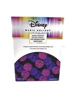 Gemmy Disney Magic Holiday Princess Motion Mosaic LED Projection Spotlight - $24.74