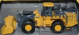 John Deere LP51307 Die Cast Metal Replica 944K Wheel Loader Safety Rail image 2