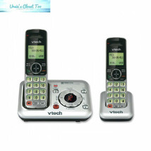 Corded Telephone Caller ID Home Office and 50 similar items