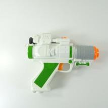2010 Hasbro NERF Star Wars General Grievous Blaster Pistol Dart Gun Work... - $16.19