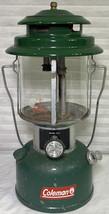Coleman 220J Lantern - $48.38
