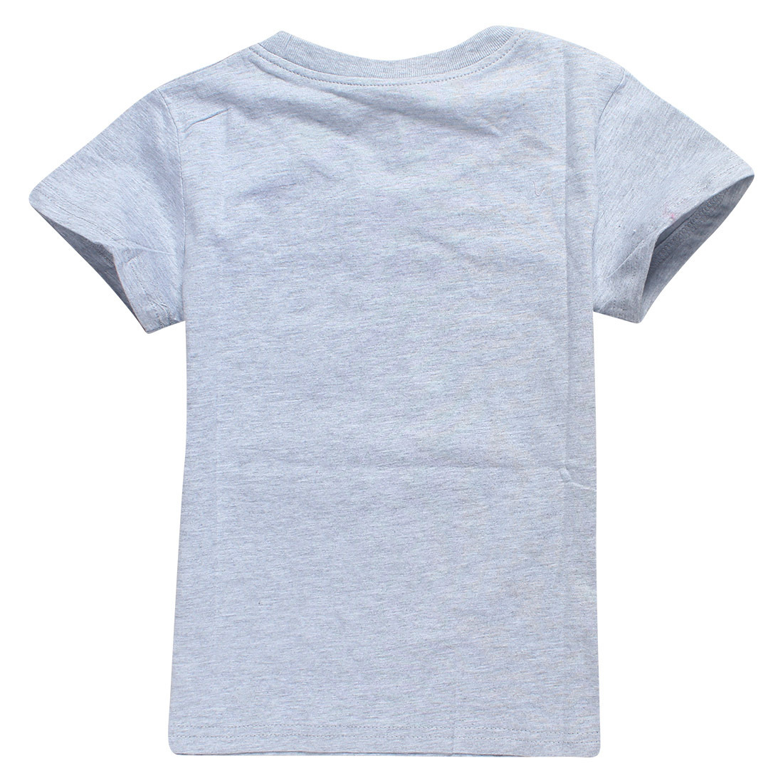 Roblox Theme New Arrival R Logo Grey Kids And 50 Similar Items - r roblox t shirt