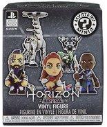 Funko Mystery Mini: Horizon Zero Dawn One Mystery Figure Collectible Figure - $8.99
