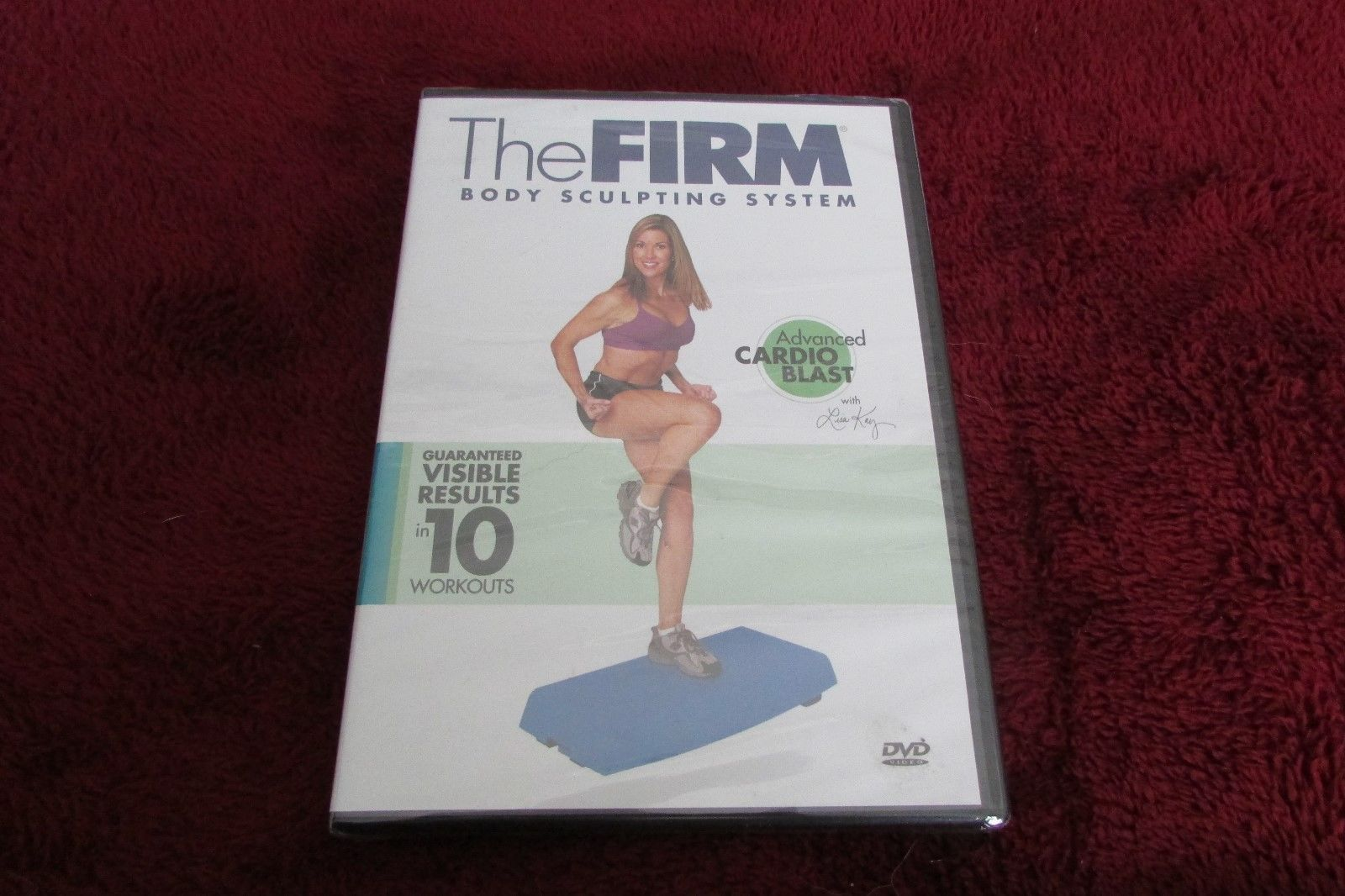 The Firm Body Sculpting System Advanced and similar items