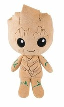 Funko Plush: Guardians of the Galaxy 2 Groot Plush Toy Figure - $15.83