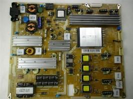 Samsung BN44-00428B PCB, Power Supply, LED TV PD BD, PD55B2_