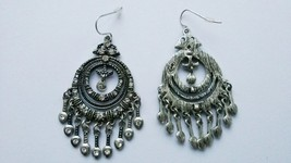 Premier Designs- earring  FREE SHIPPING-CLEAR<wbr/>ANCE - $28.00