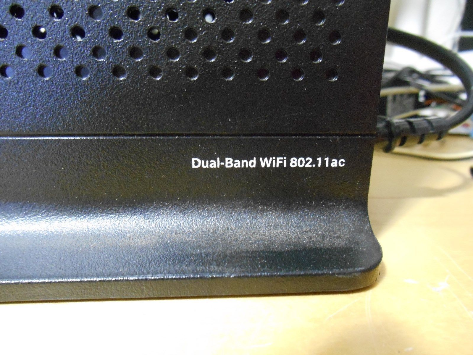 Cisco Xfinity XB3 Modem Router Wireless and 36 similar items