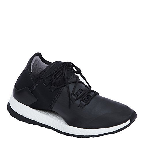 Y-3 Men's Sport Run X Running Shoes BA9619 Core Black (UK 8)