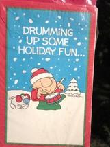 Ziggy Tom Wilson Birthday Party And Christmas Invitations American Greetings - $9.49