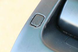01-05 Lexus IS300 Upper Center Dash Storage Bin Console Cubby Vents image 4