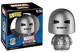 Funko Marvel Specialty Series Dorbz Iron Man Mark 1 Vinyl Figure - $9.89