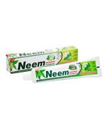 Neem Active Toothpaste  Complete Care Neem Active Paste 200gm  Vegetarian - $8.80