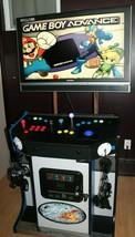 Custom Multicade Hyperspin Arcade Game 4 Player Mame Sega Nintendo Atari, Lynx + - $2,400.74