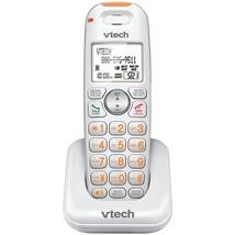 Vtech Careline Accessory Handset VTESN6107 - $50.40