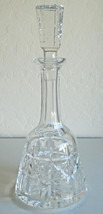 Waterford Kylemore Wine Decanter with Stopper - $145.52
