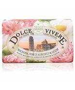 Nesti Dante Dolce Vivere Fine Natural Soap, Pisa, 8.8 Ounce - $11.52