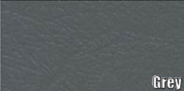 1956 MERCURY MONTEREY & MONARCH TRUNK SIDE PANEL KIT, GRAY PANELBOARD, 3... - $128.03