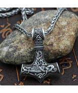 Ultimate Freemason Djinn MEGA Wealth POWER Awesome ILLUMINATI Collector ... - $69.00