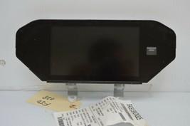 2013 2014 2015 Acura RDX Dash Information Display 39810-TX4-A010-M1  F50... - $63.36