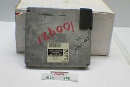 2003 Toyota Tacoma 6 Cyl Engine Control Unit ECU 896610Y030 Module 108 10C4 - $129.68