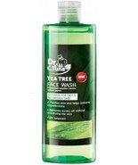 Farmasi Dr C. Tuna Tea Tree Face Wash blackheads blemishes in the future... - $21.99