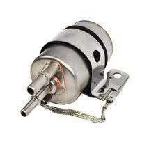 LS Swap Fuel Pressure Regulator Filter C5 Corvette 58 PSI LS1 4.8L 5.3L 6.0L LSX image 6