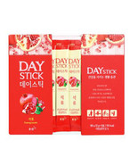 100% Natural Pomegranate Extract Day Stick Skin Health Antioxidant 12g 1... - $37.17