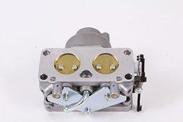 Kawasaki Genuine 15004-0939 Carburetor Assembly Fits FX751V-FS07 - $217.75