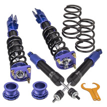Twin-Tube Damper Coilover Suspension Kits For Ford Mustang 4th Gen. 94-0... - $304.02