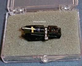 UNIVERSAL TETRAD CARTRIDGE NEEDLE for Tetrad N730-sd Slant MOUNT image 1