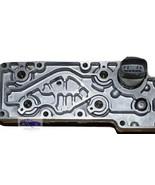 E40D TRANS SOLENOID BLOCK 95-97 FORD f150 f250 f350 f450 f550 - $88.11