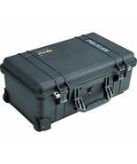 1510 Case With Foam (Black) - $313.21+