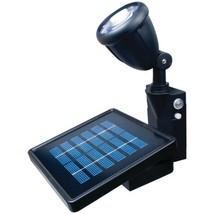 New MAXSA Innovations 40334 Solar LED Flag Light - $66.51