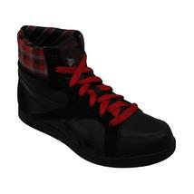 Reebok Shoes Berlin, J18224 - $109.99