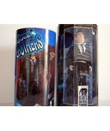 Blue Brothers Jake and John Goodman as Mack Dolls.  New in Box - $32.66