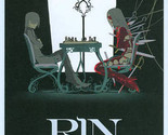 RIN: Daughters of Mnemosyne: Complete Series (DVD Set) TV Anime