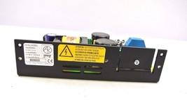 Micron Power OM180L24/28SU Power Supply 90-264V 2-1A In, 24-28V 7.5-6.4A... - $45.00