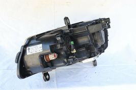 08-14 Chrysler Town & Country HID XENON Headlight Passenger Right RH image 10