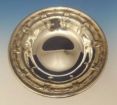 Georgian by Towle Sterling Silver Fruit Bowl (#0411) - $509.00