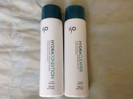 ISO Hydra Cleanse and Conditioner DUO set 10 oz. - $18.99